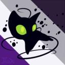 jackal-in-a-box