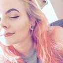 pinkysstudyblr-blog
