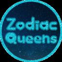 zodiac-queens