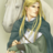 ask-finrod