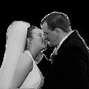 marriagefamilyshareapy
