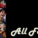allforkakaa-blog