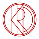 kingofreddragons