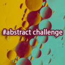 abstract-challenge