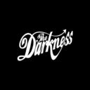 theugly-darkling-blog
