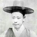 mwoyaa