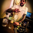 jmcabello-bartender-blog