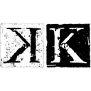 k-rarepair-week