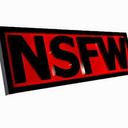 nsfwguiltypleasure