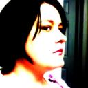 chellecracked-blog