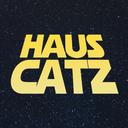 hauscatz64