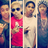 everythingmindlessbehavior