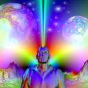 spiritsrhigh-blog-blog