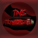 nickshell-blog1