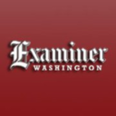 http://washingtonexaminer.tumblr.com/