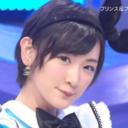 daisuky8