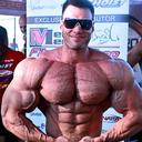 musclejockbro