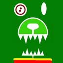 oumagatetsu