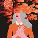 tullias-daydreams