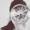lacomet-blog