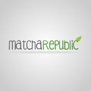 matcharepublic-blog