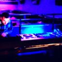 producersnilek-blog