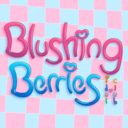 blushingberries-idols-blog