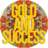 gold-and-success