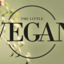 thelittlevegan: The Little Vegan