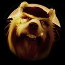 high-bear-art