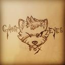 ghosteyesfox