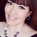 leaevangelista-blog