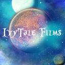 ivytale-films