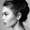 lushlxa-blog