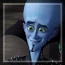 to-kill-a-blue-jay
