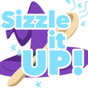 sizzleitupofficial