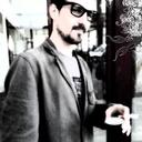 xequed-blog