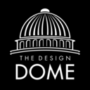 thedesigndome