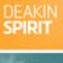 deakinspirit