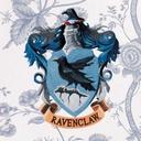 incorrect-hogwartsyay
