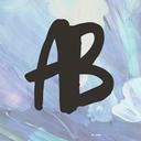 aesthetic-background