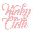 kinkycloth