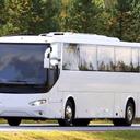 charterbusdc