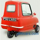 p50cars-blog