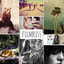 filmriss-blog