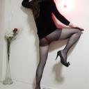 elazigtravestisevda-blog