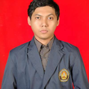The Blog of Aditya Setiawan