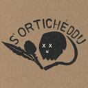 orticheddu-blog-blog
