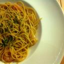 allabtfood-blog