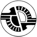 chigueraa
